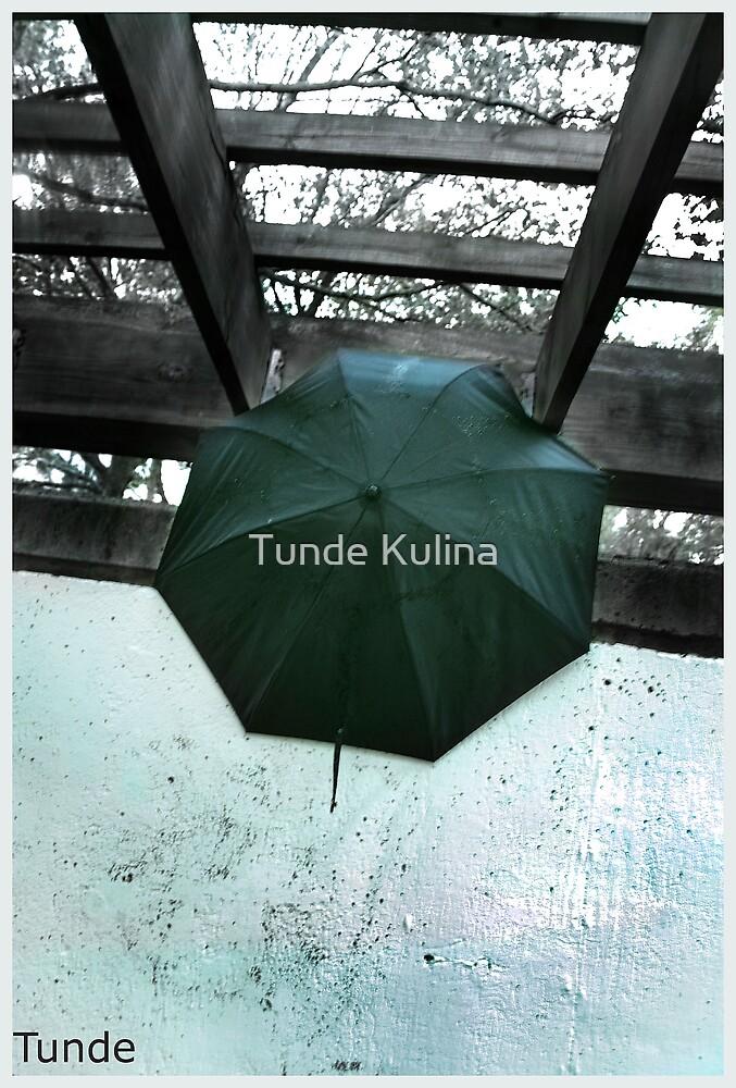 Magasban by Tunde Kulina