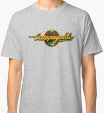 Campagnolo Italy Classic T-Shirt