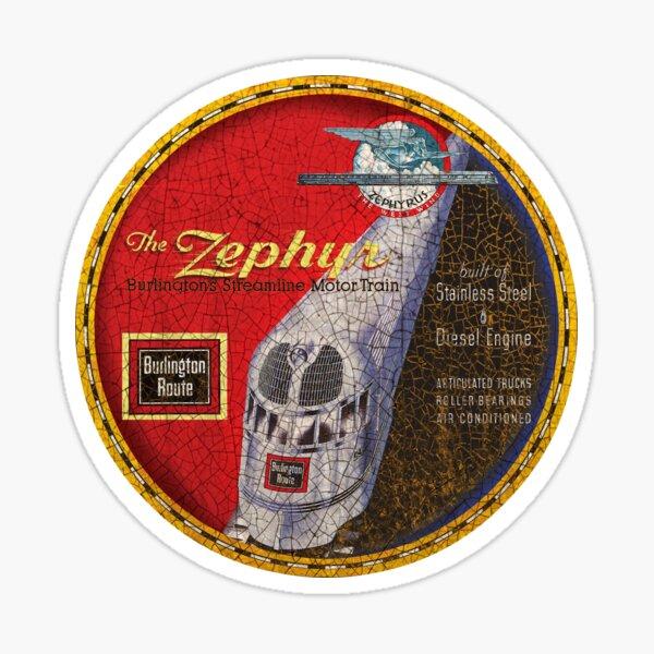 Aufkleber Los Angeles Seal Wappen Autoaufkleber Sticker Konturschnitt