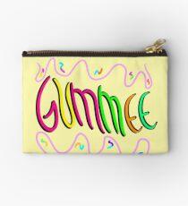 GUMMEE Studio Pouch