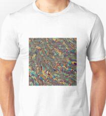 Tropical shades T-Shirt