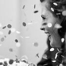 Confetti by Caroline Gorka