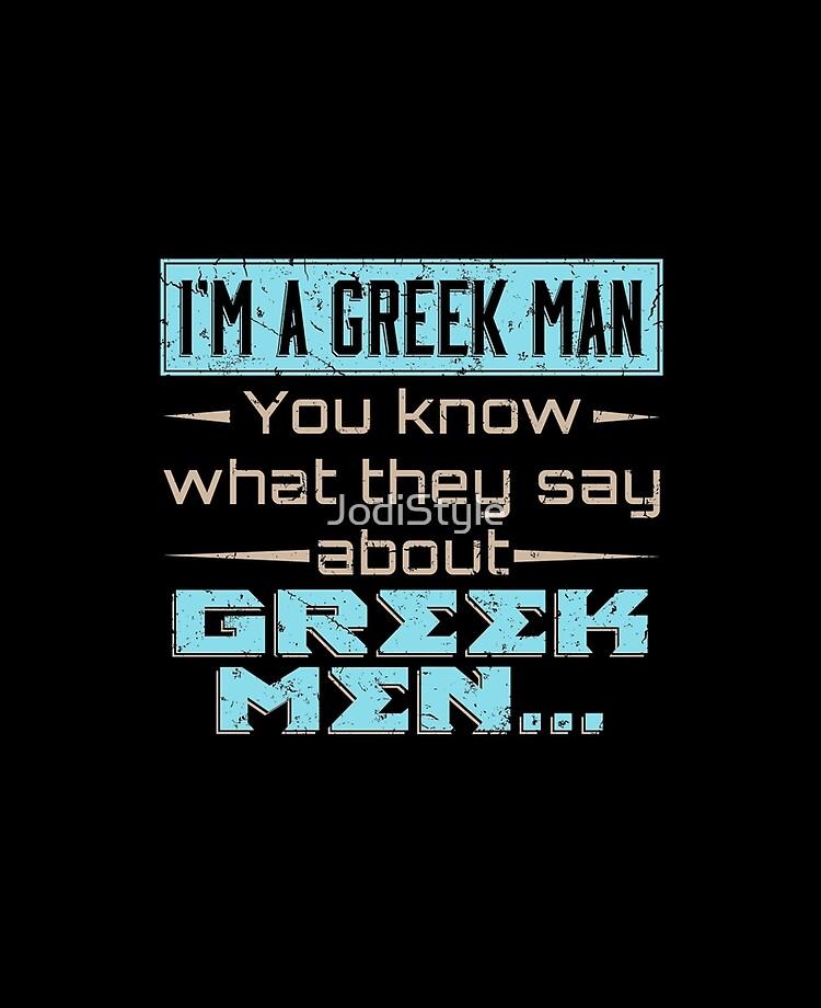 Regalos Con Frases Sobre Hombres Griegos No Sé Regalo De Estilo Griego Para Y Con Hombres Regalos Inspirados Y Divertidos Para él O La Novia 2