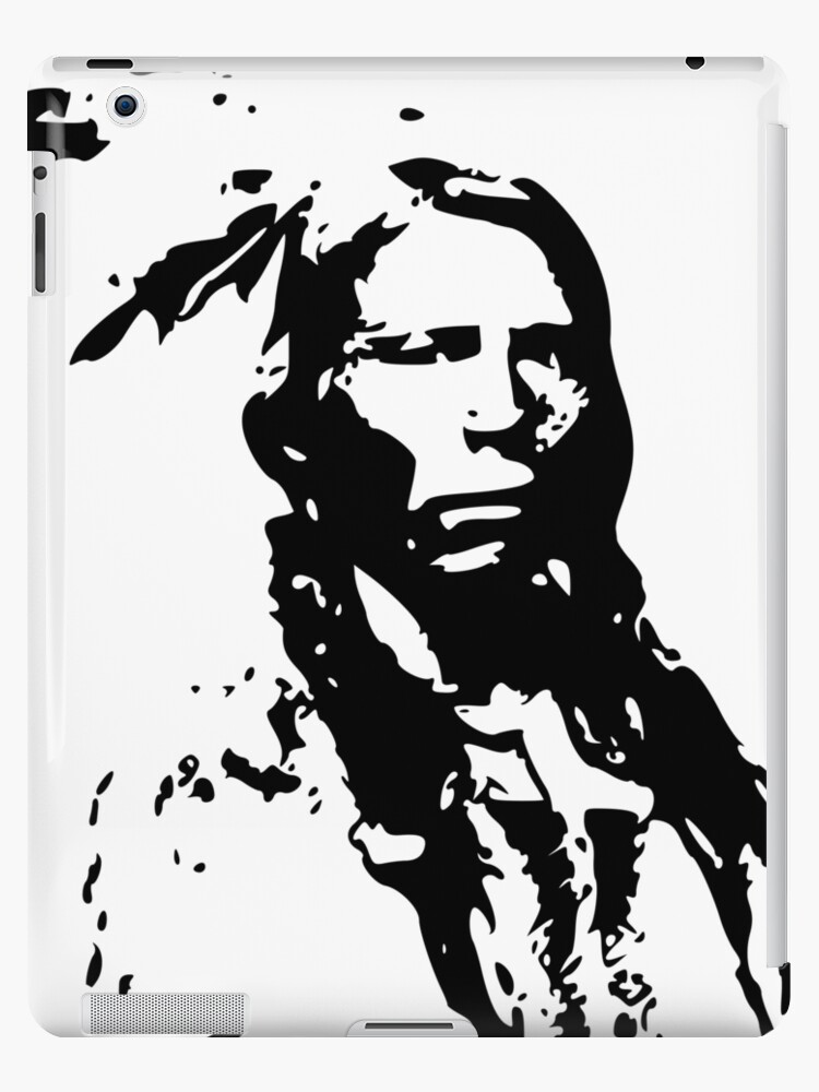 Lakota Sioux Native American Indian Pride Warrior History by twizzler3b
