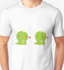 Dinosaurio T-Shirt