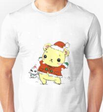 Bear Oso T-Shirt