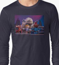 Bumble & Friends T-Shirt