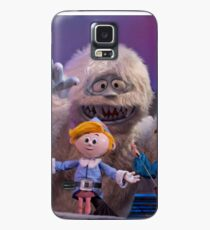 Bumble & Friends Case/Skin for Samsung Galaxy