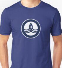 The Orville - Plain Logo T-Shirt