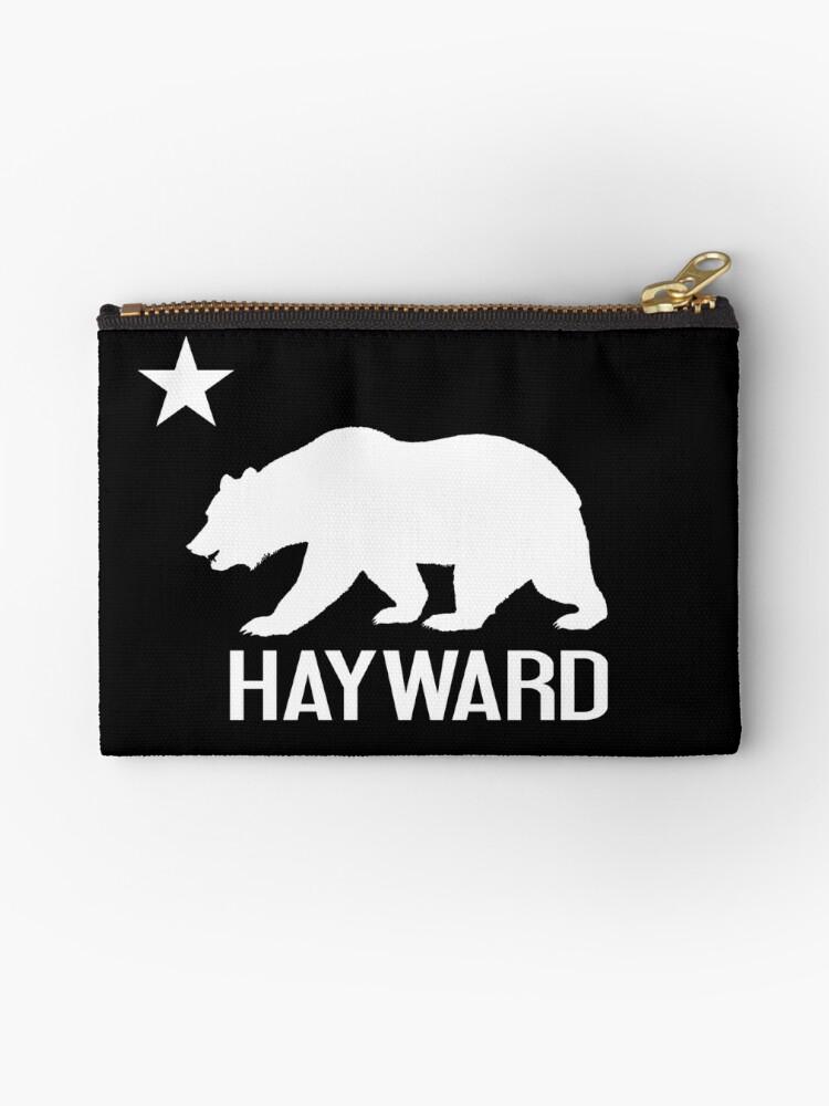 Hayward Kalifornien Bär von MilitaryCandA