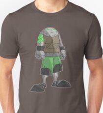 roque Unisex T-Shirt