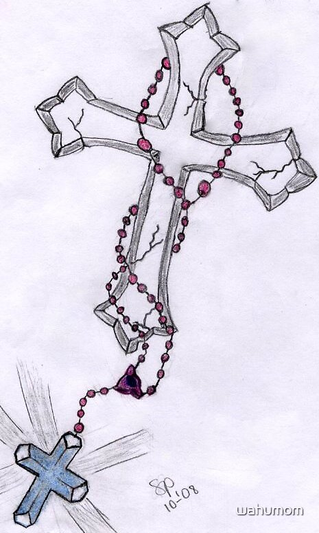 A Higher FAITH.... by wahumom