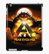 Ark: Survival Evolved iPad Case/Skin