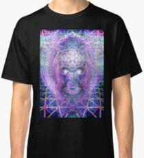 Cosmic Consciousness Classic T-Shirt