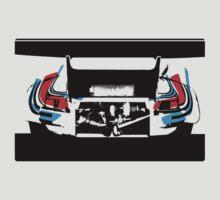 911 RSR  | Unisex T-Shirt