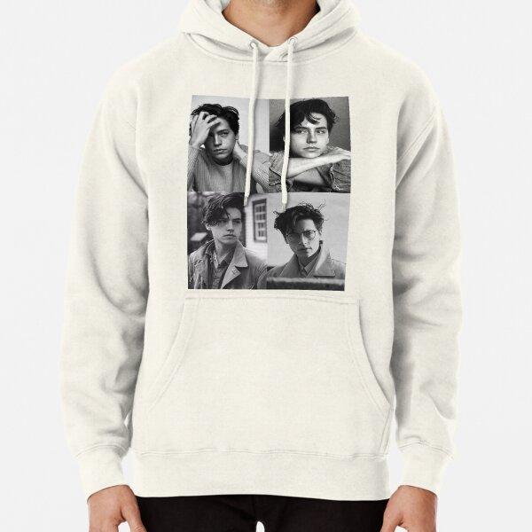 I have 3 moods Moody Funny Comedy Youth /& Mens Sweatshirt