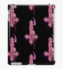 Naughty Mermaid iPad Case/Skin