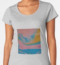Candyland Women's Premium T-Shirt