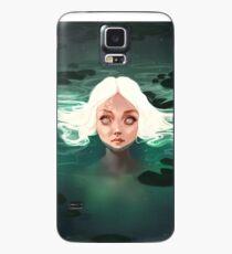 Nymph Case/Skin for Samsung Galaxy