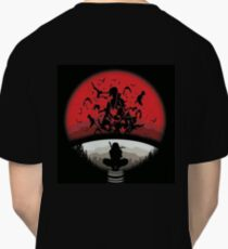 tachi Classic T-Shirt