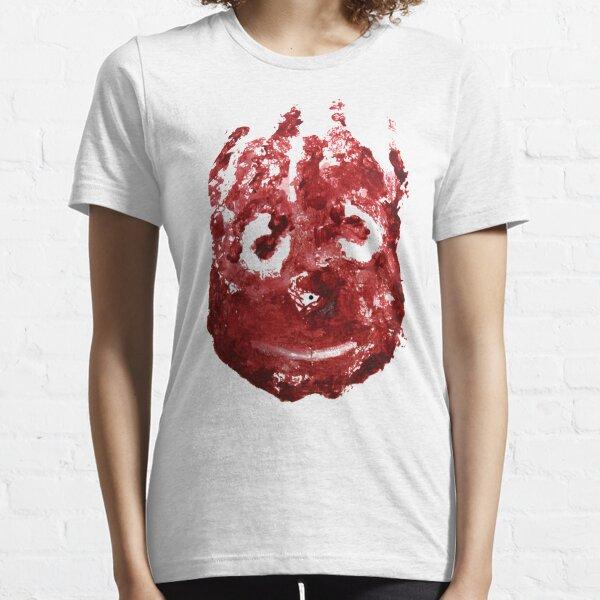 Cast Away Wilson Essential T-Shirt