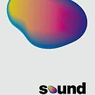 Sound System by modernistdesign
