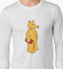 Quasimoto 1 T-Shirt