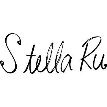 StellaRu Design by StellaRu