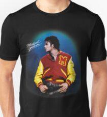 Thrillin Mike Unisex T-Shirt