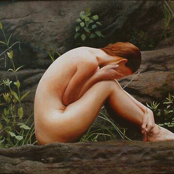 Jardene by sergiocolour