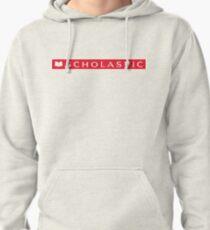 Scholastic Pullover Hoodie