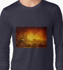 Prophetic Past T-Shirt