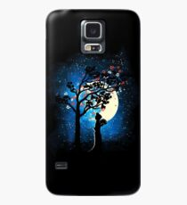 Tranquility Case/Skin for Samsung Galaxy