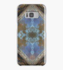Ockey Chops - Divination Samsung Galaxy Case/Skin