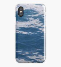Nice-Looking Water iPhone Case