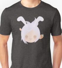 Battle Bunny Riven Unisex T-Shirt