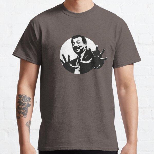 Woah, Tyson! Camiseta clásica
