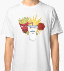 Aqua Teen Classic T-Shirt