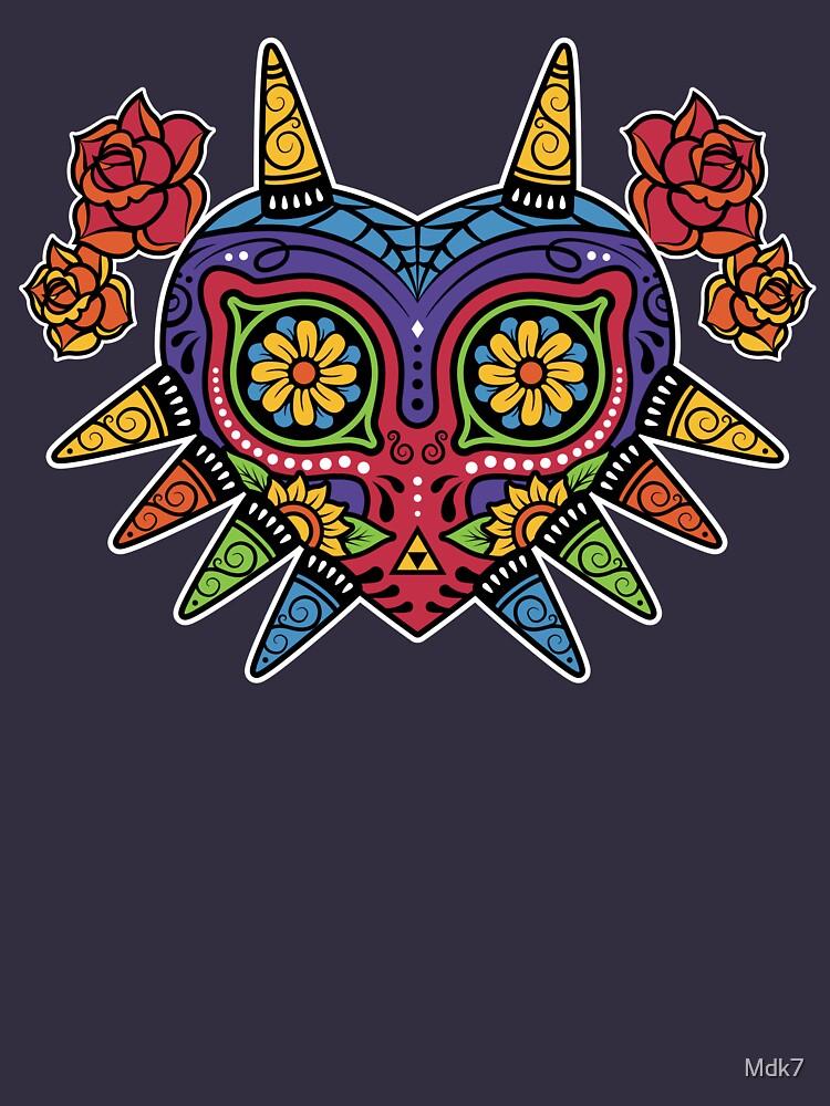 El Dia de la Majora | Unisex T-Shirt