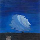 """""""TIGERFOREST 4"""" by lazart"""