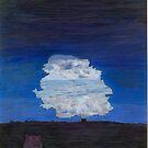 """""""TIGERFOREST 5"""" by lazart"""