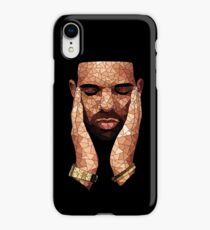 new arrival 88d00 d6e11 Drake More Life iPhone XR Cases & Covers | Redbubble