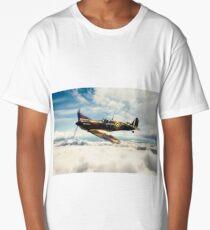Spitfire P7350 Long T-Shirt
