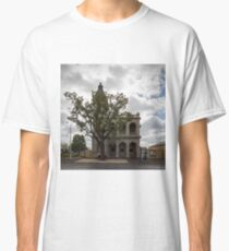 Post Your Mail in Style Classic T-Shirt