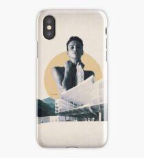 98 % iPhone Case/Skin