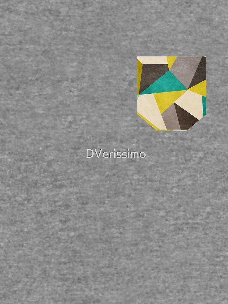 Polygone von DVerissimo