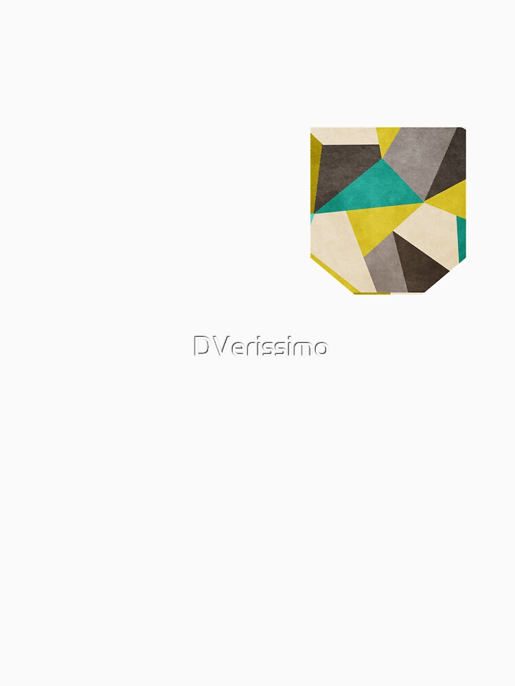 Polygons by DVerissimo