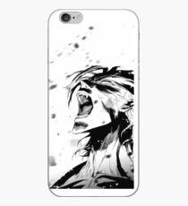 The Supreme Werwolf iPhone Case