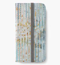 Tender iPhone Wallet/Case/Skin