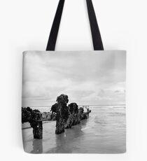 Garretstown Tote Bag